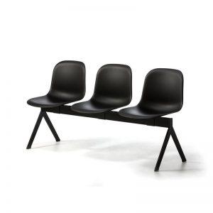 Bancadas y sillones